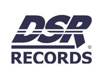DSR Records