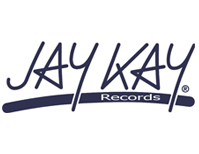 JAY KAY Records