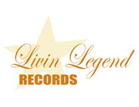 LIVIN LEGENDS Records