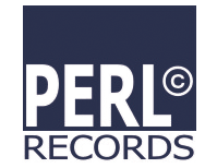 PERL Records