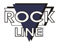 ROCKLINE Records