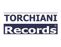 TORCHIANI Records