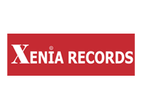 XENIA Records