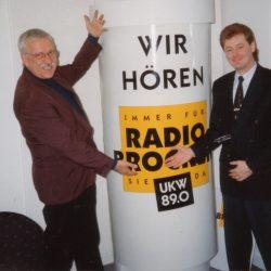 Gerd Müller-Gerbes