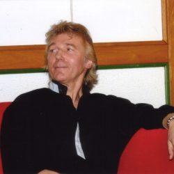 Hartmut Schulze-Gerlach (Muck)