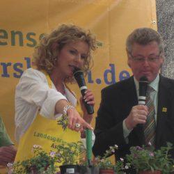 Victoria Herrmann