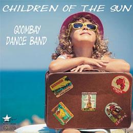 Children of the Sun Summer Mix 2017