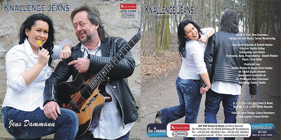 jdammann-knallengeJeans