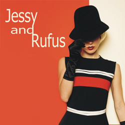 Jessy and Rufus