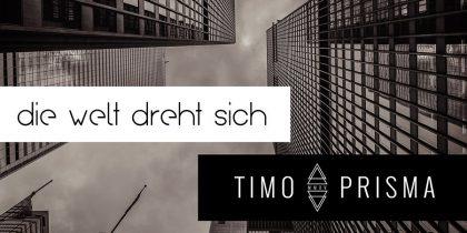 Die-Welt-dreht-sich_news
