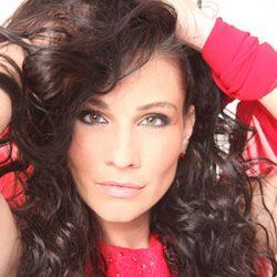 Sabrina Boncourt