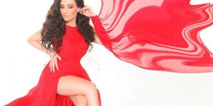 sabrina-boncourt Tanz mit Mir