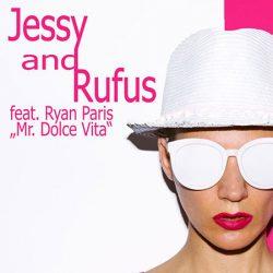 Chillen #so schön Jessy&Rufus feat. Ryan Paris