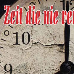 Michael Barakowski – Zeit die nie vergeht (Klassikversion)