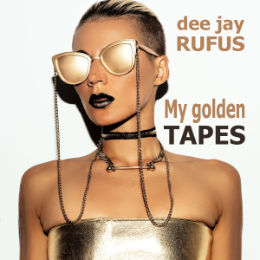 My Golden Tapes