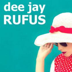 dee jay RUFUS Summer Breeze
