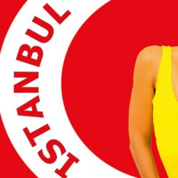 Istanbul – dee jay Rufus
