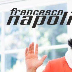 Francesco NAPOLI – Tornerò con te
